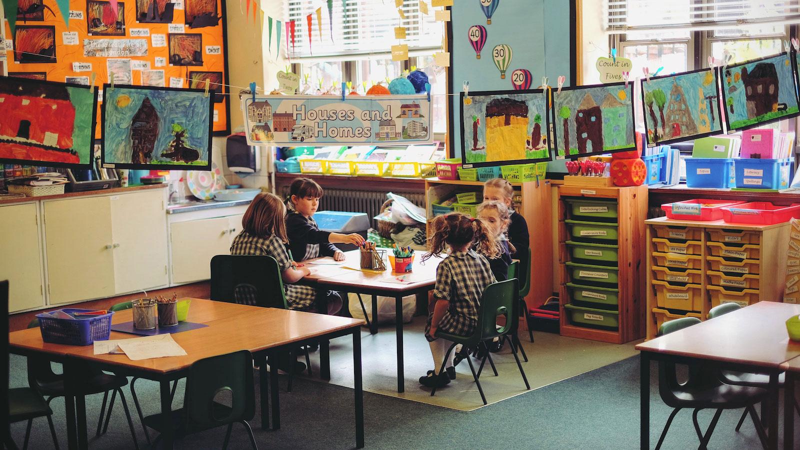 junior-prep-classroom-1