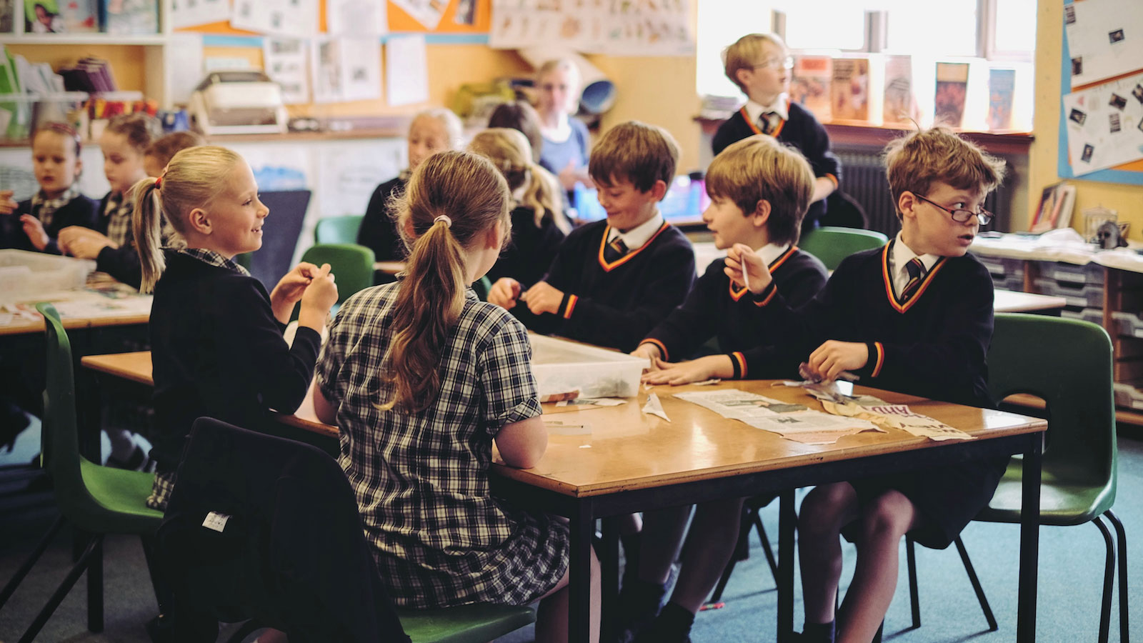 junior-prep-classroom-2