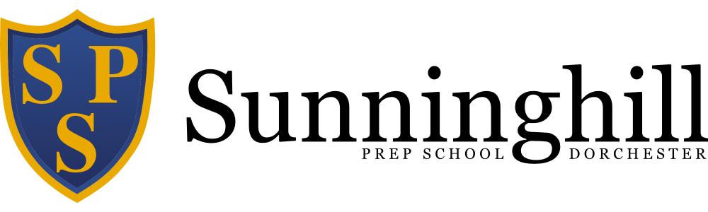 Sunninghill Prep School